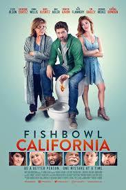 film bioskop indonesia jadul fishbowl california sub indonesia download film gratis sub indo