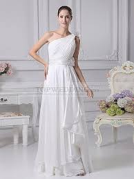 discount bridal gowns 25 best discount bridal gowns ideas on buy wedding