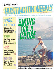 huntington weekly 08 17 17 by long islander newspapers issuu