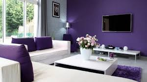 relaxing colors for living room ideas for painting the living room with pretty colors big solutions