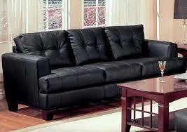 Plush Leather Sofas by Cream Leather Sofa Set West Leather Sofas