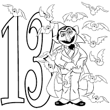 myspace halloween coloring pages myspace halloween colouring