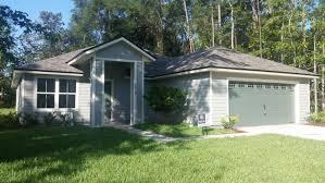 4 bedroom homes in fleming island northeast florida life