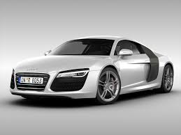 2014 audi r8 horsepower 2014 audi r8 coupe black top auto magazine