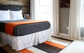 gray and brown bedroom some bedroom updates