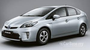 toyota car price toyota prius in malaysia reviews specs prices carbase my