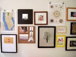 do u0027s and don u0027ts of artwork hanging home design find