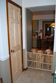 Pine 6 Panel Interior Doors Lauan Door U0026 We Will Be Replacing All 14 Lauan Interior Doors