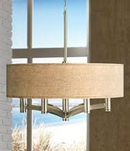 Light Fixtures For Kitchen Kitchen Lighting Designer Kitchen Light Fixtures Lamps Plus