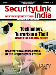 securitylink india oct 2016 by security link india issuu