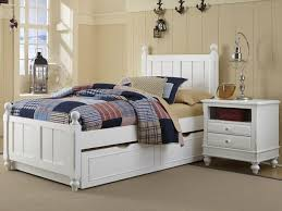 Size Bed  Sports Theme Bunk Beds Ashley Furniture Twin Over Full - Ashley furniture kids beds