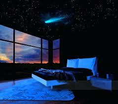 glow in the dark bedroom glow in the dark bedroom trafficsafety club