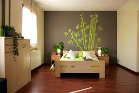 couleur peinture chambre bébé couleurs peinture chambre cliquez ici a couleur peinture chambre