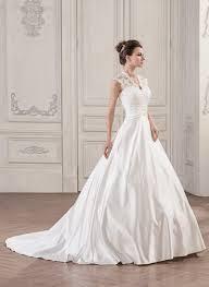 mariage robe robe de mariée robe de mariage jj shouse