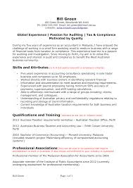 Resume Samples For Accounting by Skills For Accounting Resume Free Resume Example And Writing