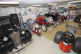 garage designer online garage garage blueprint maker how to draw plans for a garage draw