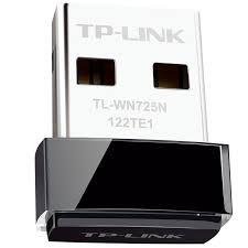 tp link tl wn725n carte réseau tp link sur ldlc com tp link tl wn725n mini usb sans fil carte réseau 150 mbps ap