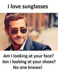 Sun Glasses Meme - sunglasses meme 28 images dog sunglasses meme www tapdance org