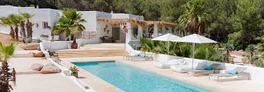 pure house ibiza lifestyle hotel