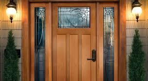 Security Locks For Windows Ideas Front Door Charming Double Front Door Lock Photos Double Front