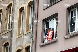 surface minimum pour une chambre actualité a 42 000 euros pour une chambre de 5 m
