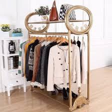 boutique clothing racks online boutique clothing racks for sale