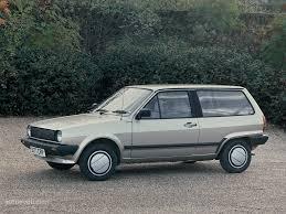 1985 volkswagen derby partsopen