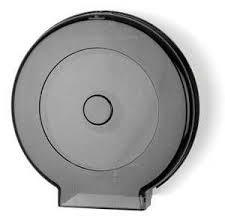 toilet paper dispenser palmer fixture r39 bath toilet tissue dispenser 12 jumbo roll