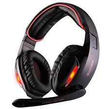 buying a gaming pc amazon black friday 2016 pc headsets amazon com