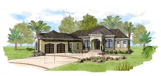 idea home idea homes randy jeffcoat builders