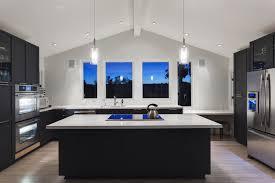 kitchen with center island 47 modern kitchen design ideas cabinet pictures designing idea