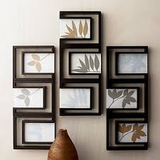 Decorative Styles You Wall Frame U2013 Sativa Turner Decorating Your Wall Pinterest
