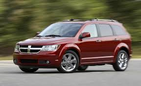 2010 dodge journey conceptcarz com
