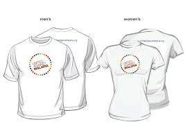 tshirt design uam t shirt design k4health