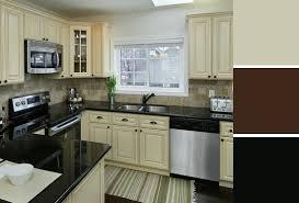 choosing paint colors for an open floor plan lamps plus