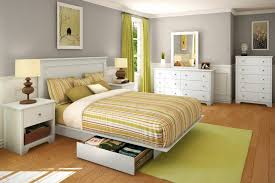 White Bedroom Furniture Set Uk Twin Bedroom Sets Cheap Disney Princess Enchanted Kingdom White 5