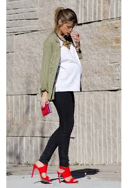 for pregnant women 15 best maternity ideas