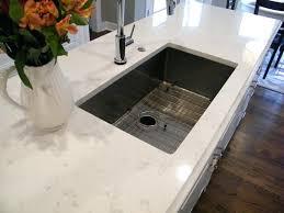 Best Kitchen Sinks Stainless Steel Kitchen Sinks Undermount And Types Extraordinary