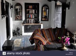 nepal interior house stock photos u0026 nepal interior house stock