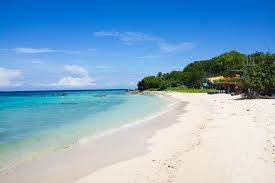 maldives an affordable dream destination u2013 this world traveled