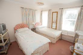 room 4 the meadow house bed and breakfast newmarket cambridge room 4