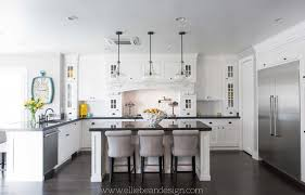 white kitchen cabinet design ideas 10 to create the white kitchen can t wait for