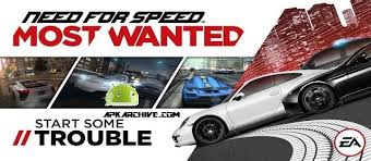 speed apk apk mania need for speed most wanted v1 3 71 apk