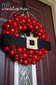 diy ornament wreathsupplies hobby lobby 12