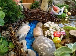 Ideas For A Fairy Garden by Fairy Gardening 2014 Clay Pot Kingdom 6ftmama