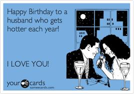 Happy Birthday Husband Meme - happy birthday memes for husband whatsapp status