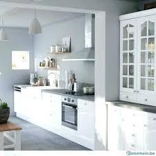 cuisine belgique cuisine acquipace destockage belgique cuisine acquipace destockage