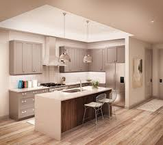 Best Some Of Our Latest Kitchen Cabinets In New York Images On - Kitchen cabinets brooklyn ny