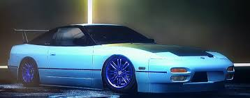 drift cars 240sx nissan 240sx s16
