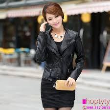 ao nu dep quan ao thoi trang nu dep moi nhat 2015 shoptyty 6 shop